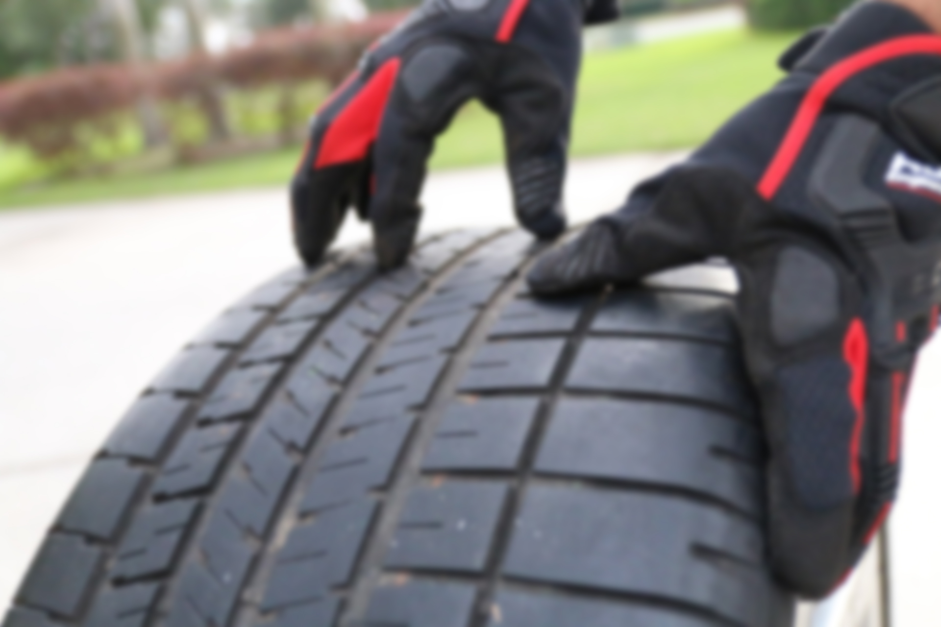 getTREAD-accurate-tire-inspection