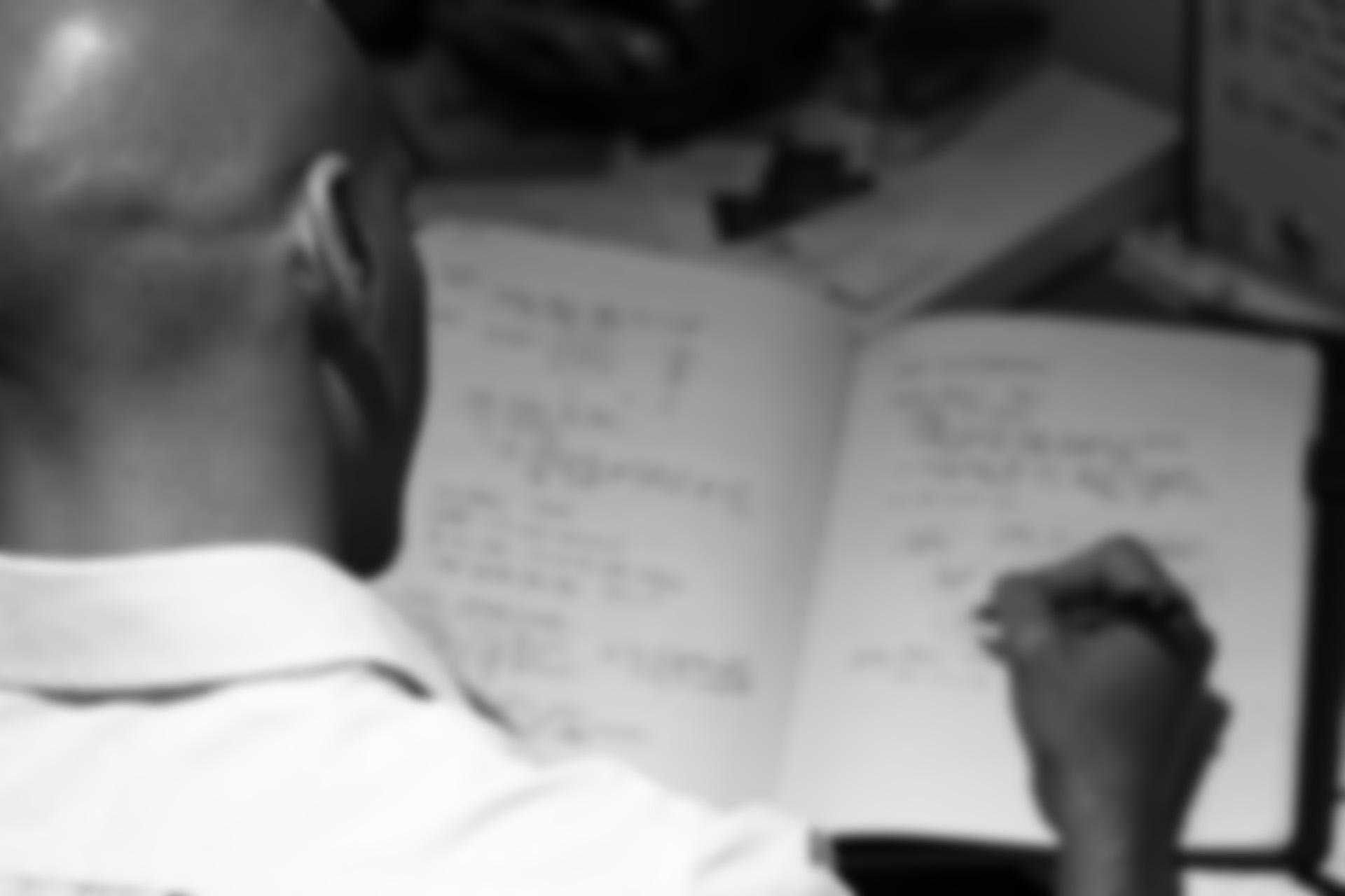 getTREAD-writing desk-1920-blurred