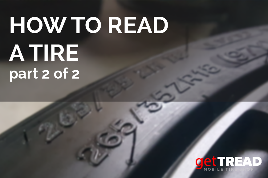 blog-how-to-read-a-tire-part-2