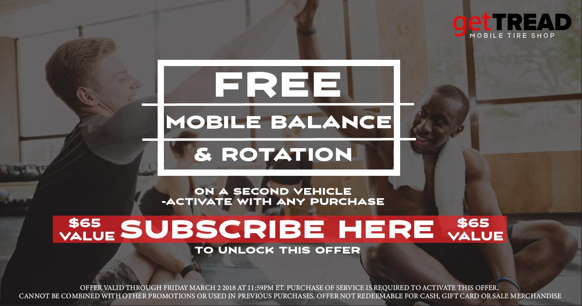 FreeBalanceRotate-2-facebook-preview