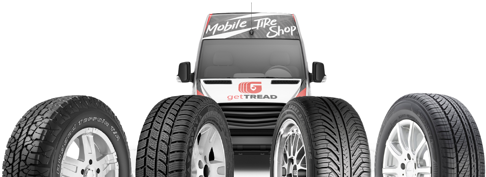 getTREAD-shop-tires-sale