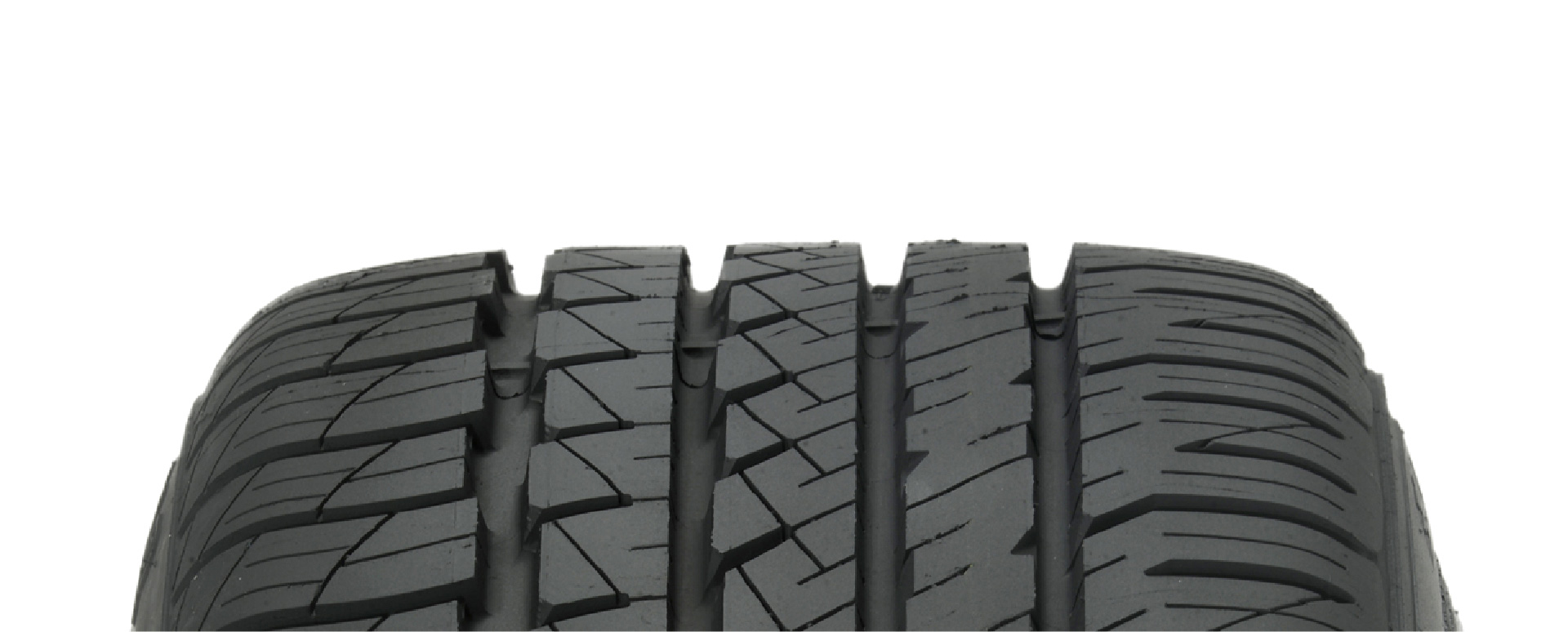 getTREAD installs tires you already have
