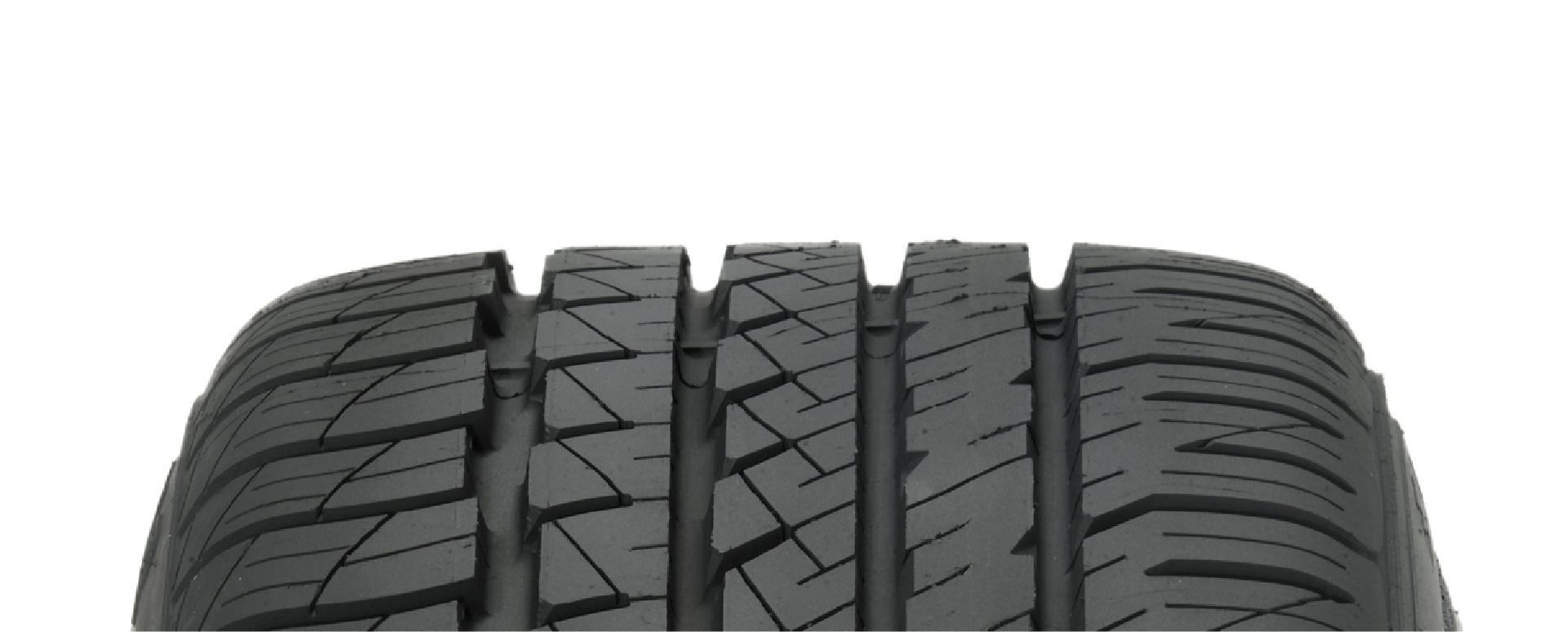 getTREAD installs tires you already have